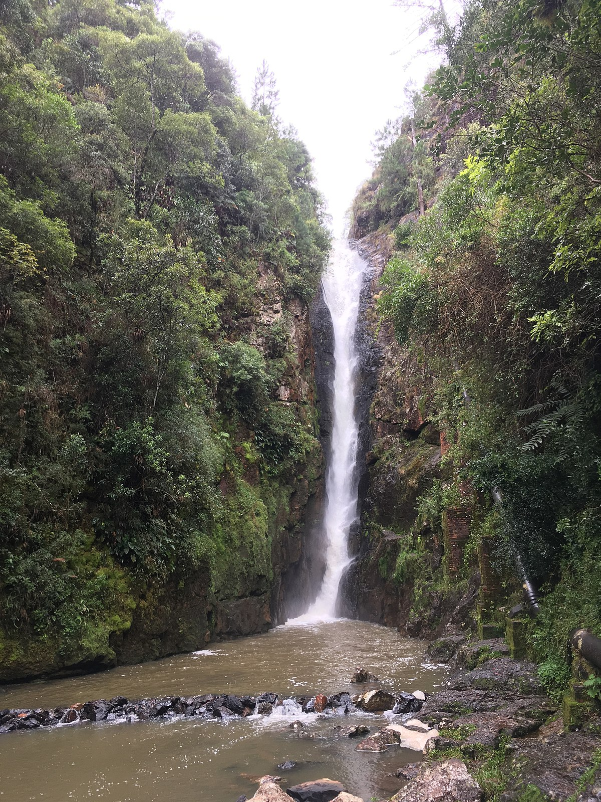 Campo Alegre Santa Catarina fonte: upload.wikimedia.org