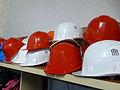 Casques de protection-Mines de la Croix.jpg