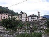 Cassiglio panorama.JPG