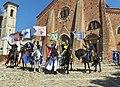 Cassine S Francesco festa medievale.jpg