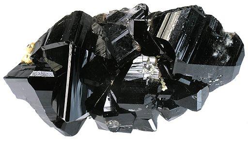 Cassiterite-120237