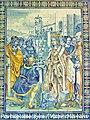Castanheira de Pera - Portugal (5878304883).jpg