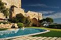 Castell de Tamarit - panoramio (2).jpg