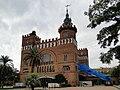 Castell dels Tres Dragons 01.jpg
