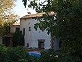 Castellnou de Seana Molí del Pertxe.jpg