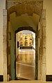 Castello Sforzesco (9627688060).jpg