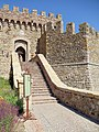 Castello di Amorosa Winery, Napa Valley, California, USA (7057109753).jpg