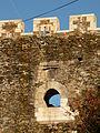 Castelo de Moeche 4.jpg