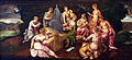 Castelvecchio16q-Tintoretto.jpg
