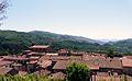 Castiglione di Garfagnana-panorama3.jpg