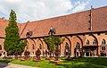Castillo de Malbork, Polonia, 2013-05-19, DD 35.jpg