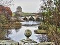 Castle Howard, Yorkshire, UK, 17112017, JCW1967, Fuji (1) (38522102461).jpg