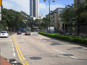 Castle Peak Road-Sham Tseng.JPG