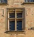 Castle of Belves 07.jpg