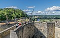 Castle of Castelnaud 08.jpg