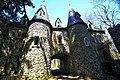 Castle of Sorrow - NY (8701035268).jpg