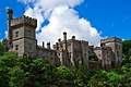 Castles of Munster, Lismore, Waterford-geograph-3038250.jpg