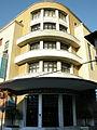 Castrocaro, grand hotel terme 02.JPG