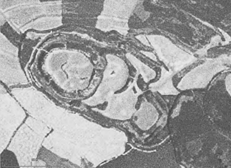 File:Castromaior 1956 01.png