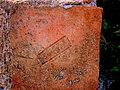 Castrul legiunii V Macedonica de la Potaissa CJ-I-s-A-07208 IMG 0761230.jpg