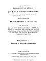 Catálogo de las lenguas de las naciones conocidas 1800 I Hervás.jpg