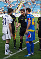 Catînsus vs Gațcan (18.05.2012).jpg