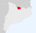 Catalunya Baixa Cerdanya.png