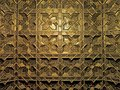Catedral Primada de Toledo (37907695934).jpg