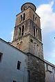 Catedral Salerno torre 05.JPG