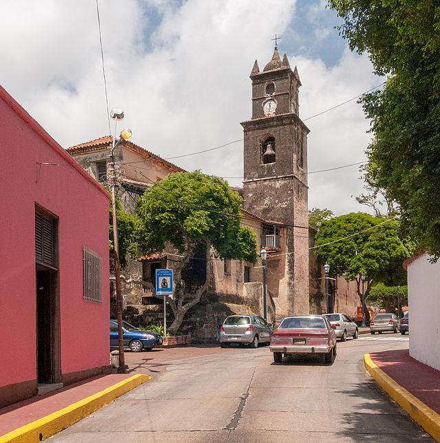 Catedral de Nuestra Señora