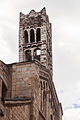 Catedral de La Seu d'Urgell. Cataluña C07.jpg