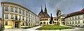 Catedral de San Pedro y San Pablo - Brno - República Checa (7139909409).jpg