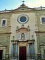Catedral de Sant Pere (Vic) - 6.jpg