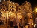 Catedral nocturna - panoramio.jpg