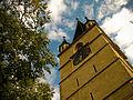 Catedrala Evanghelica Turnisor.jpg