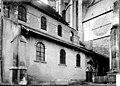 Cathédrale Notre-Dame-de-la-Basse-Oeuvre (ancienne) - Façade latérale - Beauvais - Médiathèque de l'architecture et du patrimoine - APMH00028704.jpg