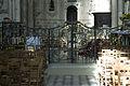 Cathédrale Notre-Dame (Noyon)-Clôture de chœur.jpg