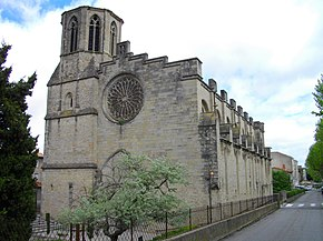 Cathédrale Saint Michel.jpg