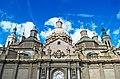 Cathedral-Basilica of Nuestra Señora del Pilar de Zaragoza 03.jpg