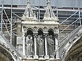 Cathedrale nd chartres sud019.jpg