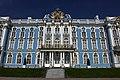 Catherine Palace, Tsarskoye Selo.jpg