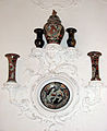 Catherine Palace - Grand Staircase 02.jpg
