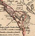 Cattaro Ragusa von Reilly 1789.jpg