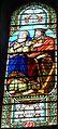Cauterets église vitrail transept (2).JPG