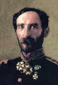 Louis Eugène Cavaignac