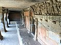 Cave in udayagiri.jpg