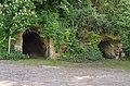 Caves (geograph 5398103).jpg