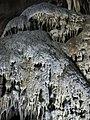 Caves of Han 17.jpg