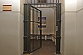 Cells under No. 1 Court, St Georges Hall, Liverpool 2019-2.jpg