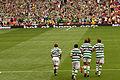 Celtic celebrate a goal.jpg